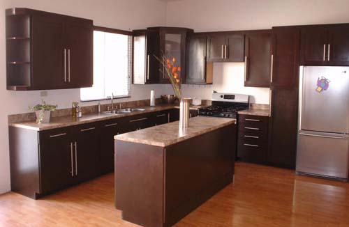 small l shaped kitchen layouts kitchen design photos 2015. Black Bedroom Furniture Sets. Home Design Ideas