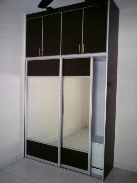 Sliding Door Cupboard Sliding Door Medicine